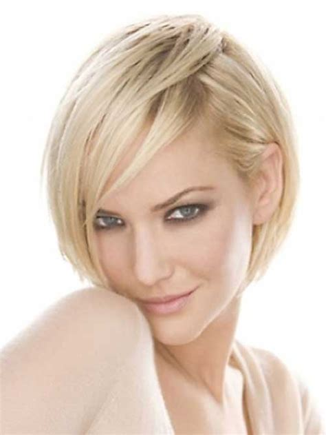 Bob Hairstyles For 2014 by Bob Hairstyles 2014 For Hair Bob Hairstyles 2017