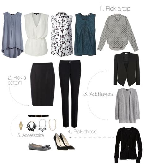 summer business attire for women basic dos and donts 20 best what to wear creative fields images on pinterest