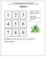 free year 2 maths worksheets maths blog part 3