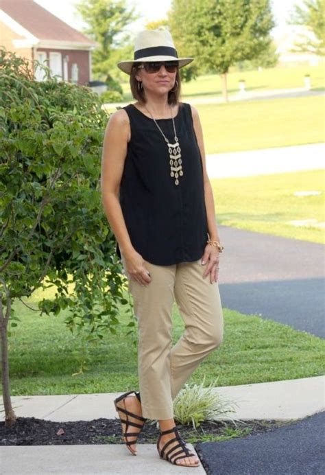 clothing styles for women over 35 spring 2015 35 casual outfits for women over 40 fashion 2015 my