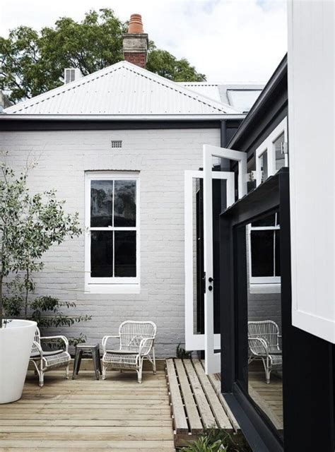 the 25 best dulux exterior paint ideas on dulux exterior paint colours exterior