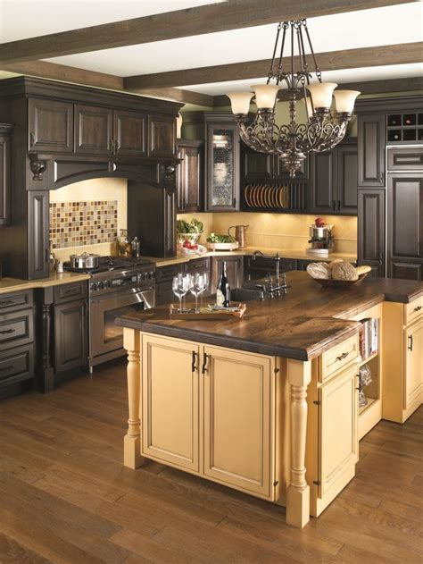 walnut kitchen island 51 best images about black walnut by craft art on