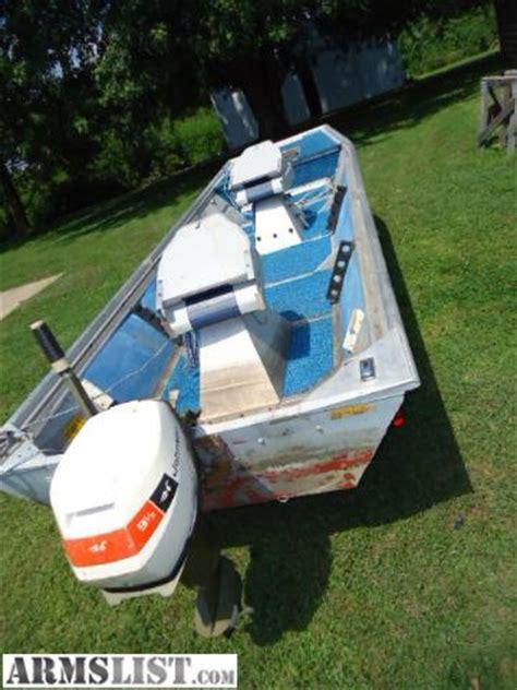 how heavy is a 12 foot jon boat what size motor for 14ft jon boat impremedia net