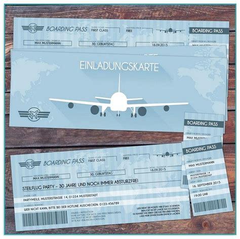 Visitenkarten Erstellen Günstig by Visitenkarten Gestalten Kostenlos