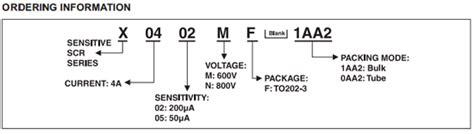 transistor x0405mf transistor x0405mf 28 images serie u gt z transistor semiconduttori componenti negozio