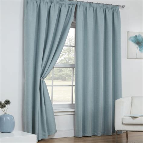 baby blue blackout curtains baby blue blackout curtains uk memsaheb net
