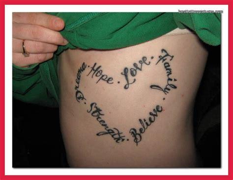 tattoo quotes for grandchildren family tattoo ideas quotes quotesgram