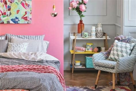 100 home decor trends that are out fall 2017 runway shoe trends that are about to be