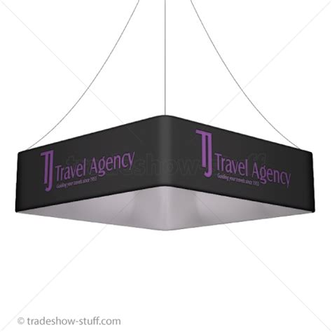 hanging banners from ceiling ceiling hanging banners images frompo 1