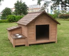 House Dogs 1000 Ideas About Dog House Plans On Pinterest Dog