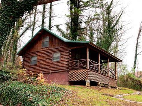 Cabin Rentals Buffalo River Arkansas by Cabin 2 Buffalo National River Cabins Canoeing In