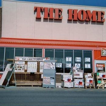 the home depot 12 photos hardware stores niles il