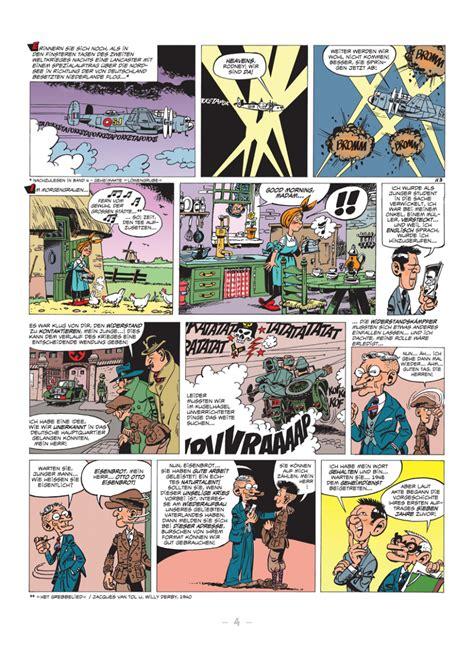ein bd splitter verlag comics und graphic novels 327 bd