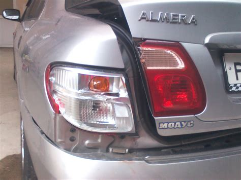 10 Classic Buys For 2010 by Cars Nissan Almera Classic B10 2010 Auto Database