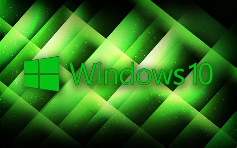 wallpaper windows 10 green so super green windows 10 wallpaper windows 10 logo