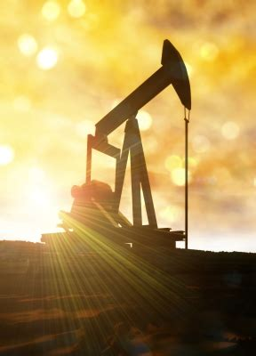 devon energy acquires geosouthern's eagle ford oil play
