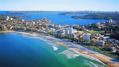 buy house in australia sydney 29 hd sydney wallpapers the roar of opera house in the harbor
