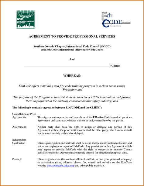 professional proposal templatereference letters words