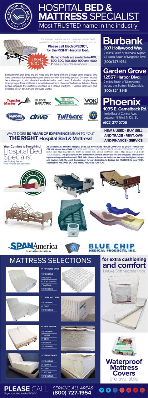 drive homecare   hospital bed buy sell rental