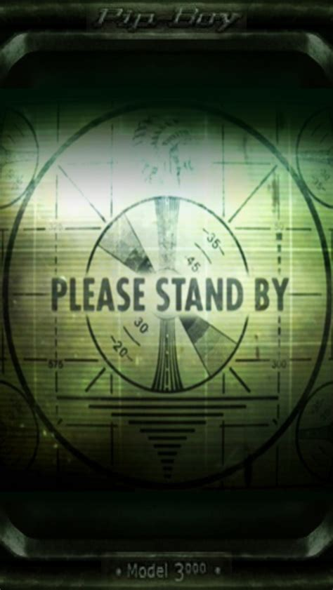 fallout  wallpaper phone wallpapersafari