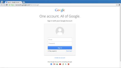 blogger login google account google account log out seotoolnet com