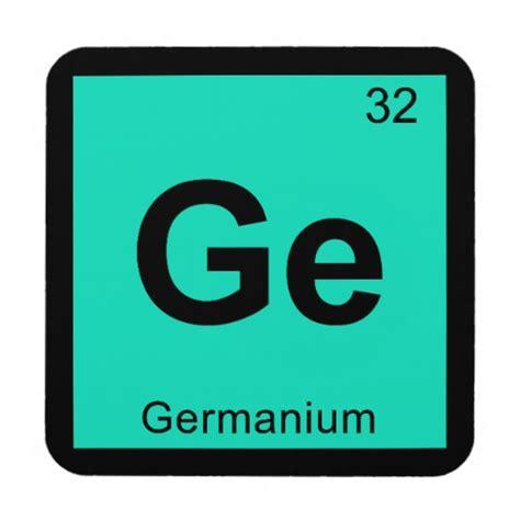 Germanium Periodic Table by Germanium Periodic Table Myideasbedroom