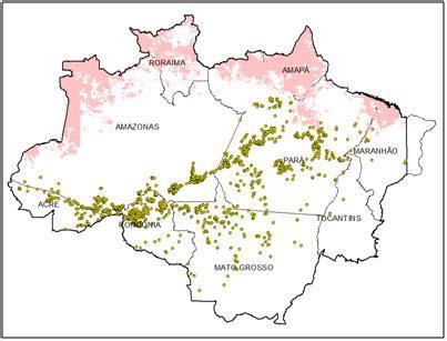 imagenes satelitales inpe brazil brazilian space agosto 2016