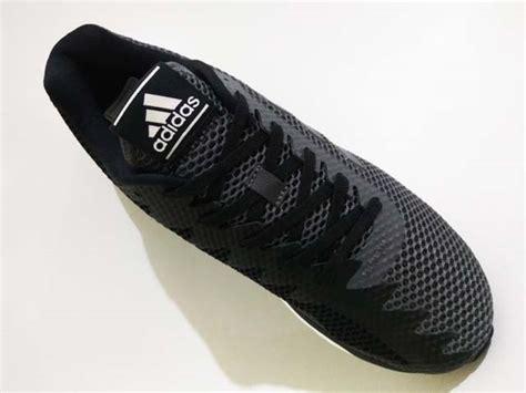 Harga Adidas Vengeful sepatu running adidas vengeful bb3646 grey
