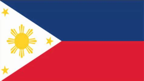 Philippine Search Philippine Flag Images Search