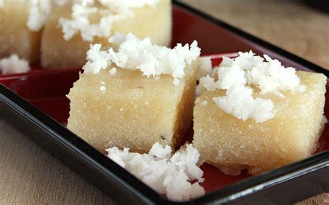 indonesian traditional cakes bolu steamed cake ongol ongol singkong indonesian steamed cassava cake