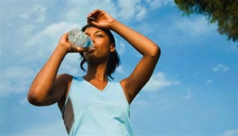 hydration and brain function202020201020303020102020200 02 the top 10 tips for staying fit and healthy lifestyle