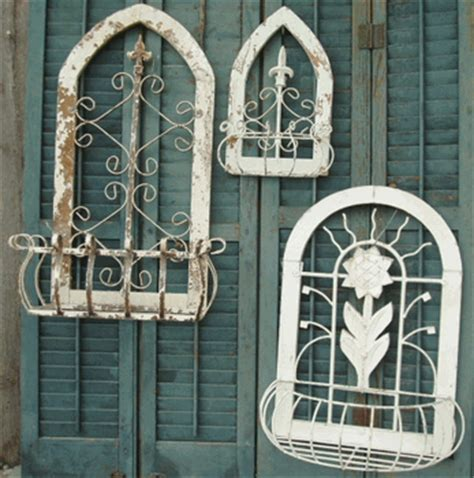 wrought iron window flower boxes wooden wrought iron shabby chic window boxes flower box