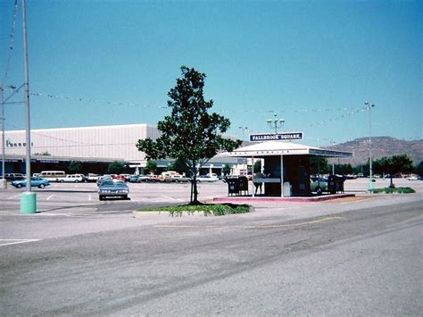1000 images about san fernando valley history on