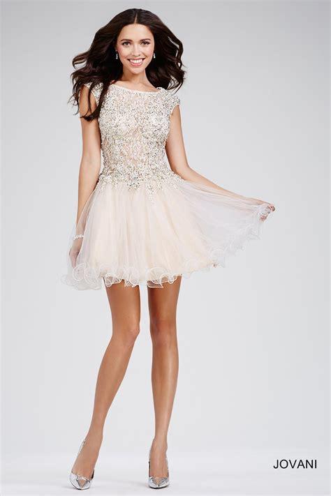 imagenes de vestidos de novia para jovenes ideas de vestidos de fiesta para adolescentes vestidos