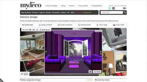 my deco 3d room planner breathtaking mydeco 3d room planner free 93 in home design with mydeco 3d room planner