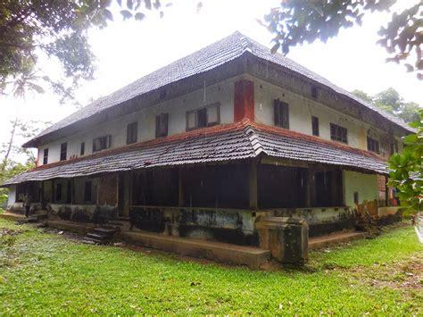kerala old home design kerala house designs