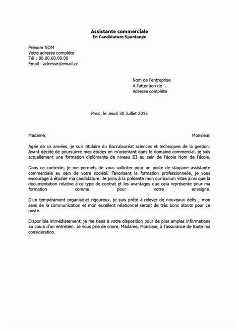 Nrc lettre de motivation - laboite-cv.fr