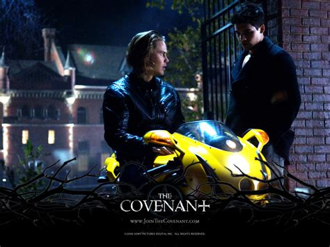 The Covenant the covenant images covenant hd wallpaper and background