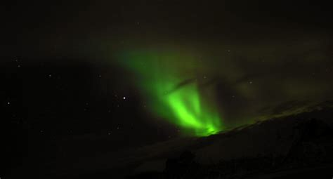 Northern Lights Distributors by The Mountain Guiding Company 187 Land Of And