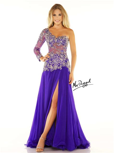 Gift Cards Shipped Overnight - prom dresses next day delivery plus size masquerade dresses
