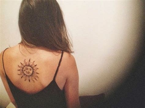 sun tattoo designs for women 95 best sun designs meanings symbol of the