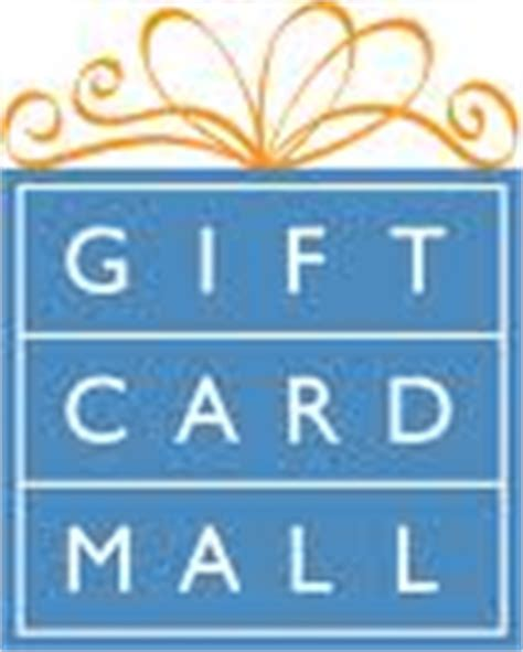 Visa Gift Cards No Fee To Purchase - blackhawk no fee post purchase prepaid visa gift cards