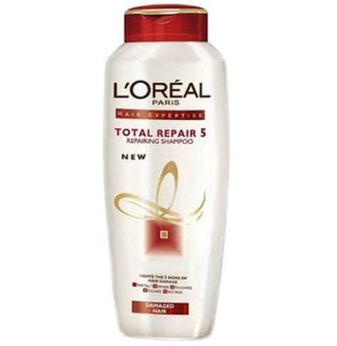 L Repair by Top L Oreal Shoos In India