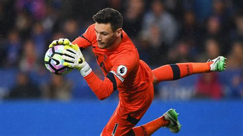 who is the best premier league goalkeeper soccer betting best fantasy football goalkeepers in the premier league