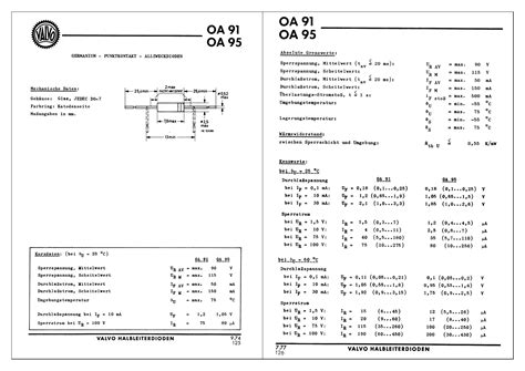 1n34a germanium diode data sheet germanium rectifier diode datasheet 28 images oa1182 42562 pdf datasheet ic on line 1n34a