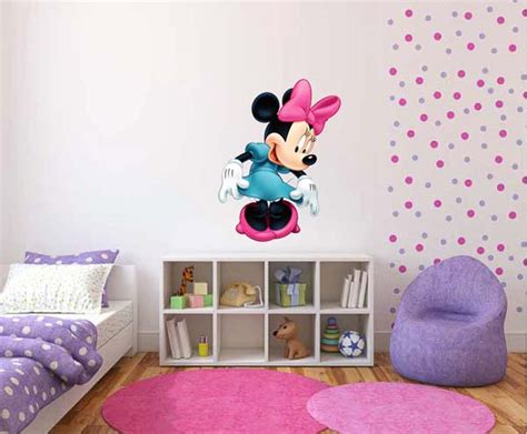 minnie mouse room decorations odyssey coaches