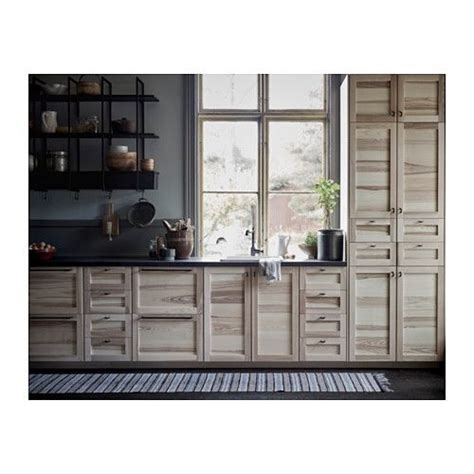 Ikea Billy Angolare by Cucina Angolare Ikea 62 Images Cucine Country Cucine