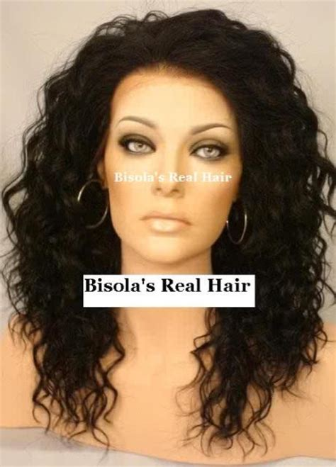 problems with wearing wigs glueless lace wigs silk top lace wigs full lace wigs