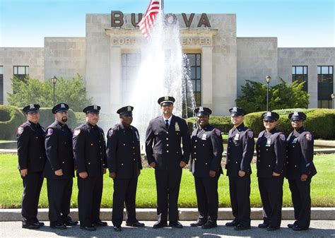 Correctional Officer Salary Ny by Come Visit Us Consider A Car Nyc Department Of