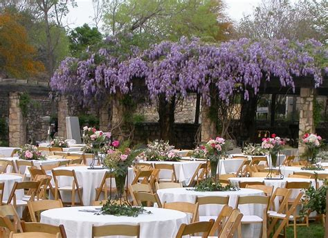 Wedding Garden by Garden Wedding Reception Www Pixshark Images